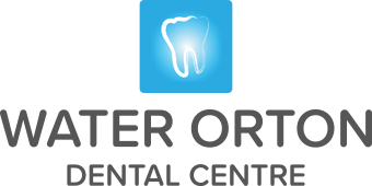 Water Orton Dental Centre